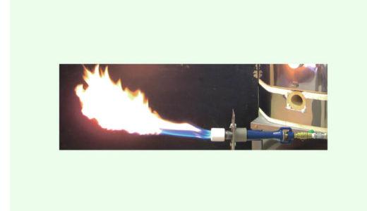 還元焼成機器