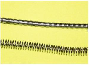 電熱線の比較