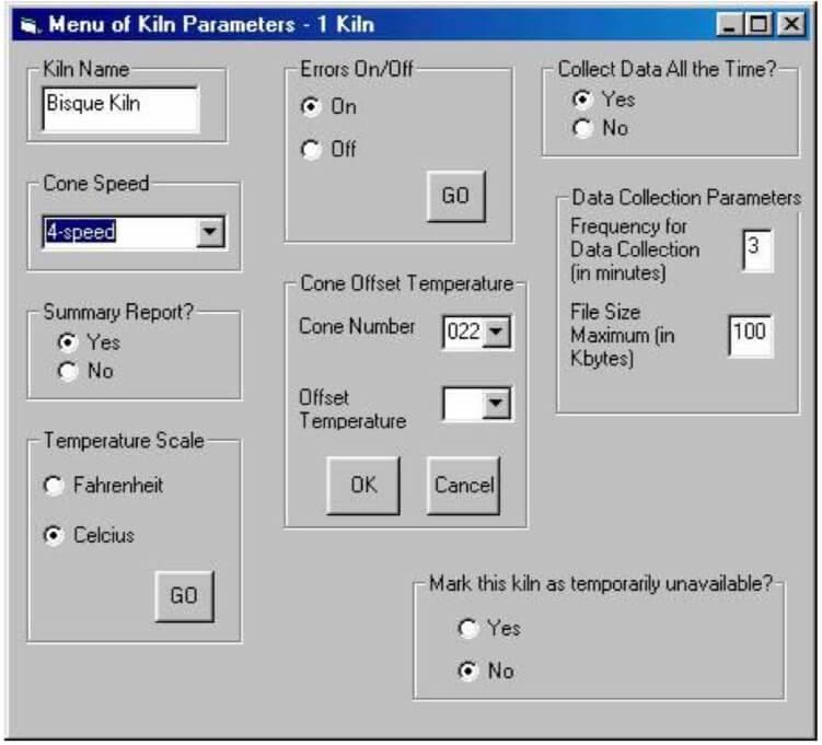 KISSソフトウェア画面-1