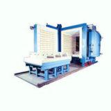 工業用電気炉