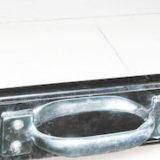 電気窯の安全なハンドルクリップ