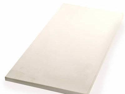 コーディライト棚板 – 四角形 – 縦559×横280×厚19mm