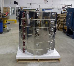 電気炉sp4354